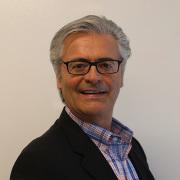 David Kissell